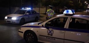 Συνελήφθη 33χρονος ηγετικό μέλος κυκλώματος παράνομης προώθησης μεταναστών