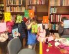 Εκδηλώσεις τον Απρίλιο στη Δημοτική Βιβλιοθήκη Γλυφάδας