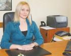 ΑΘΗΝΑ-ΓΛΥΚΑ ΧΑΡΒΑΛΑΚΟΥ – Αντιδήμαρχος Οικονομικών Πειραιά – Υποψήφια δημοτική σύμβουλος με το συνδυασμό ΠΕΙΡΑΙΑΣ-ΝΙΚΗΤΗΣ του Γιάννη Μώραλη: «Συνεχίζουμε με ακόμη περισσότερη όρεξη και δυναμισμό για τον Πειραιά, που οραματιζόμαστε»