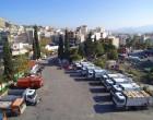 Γιώργος Ιωακειμίδης: Απολογισμός 8 χρόνων δουλειάς «Αντέξαμε στα δύσκολα… συνεχίζουμε μαζί!» – Πόλη καθαρή, πόλη κοντά στον δημότη