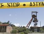 Κύπρος: Ψυχρός κι αμετανόητος ο serial killer