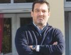 """ΜΙΧΑΛΗΣ ΛΙΒΑΝΟΣ –   Ειδικός Καρδιολόγος, υποψήφιος βουλευτής ΝΔ στη Β"""" Πειραιά:«Η πολιτική να επιστρέψει στη ζωή μας»"""