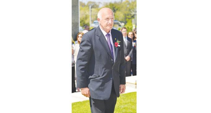 Ευχές αγάπης από τον υποψήφιο βουλευτή Α' Πειραιώς και Νήσων Βασίλη Μόσχου