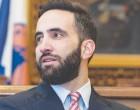 Παναγιώτης Ρέππας – Υποψήφιος δημοτικός σύμβουλος με τον συνδυασμό ΠΕΙΡΑΙΑΣ-ΝΙΚΗΤΗΣ του Γιάννη Μώραλη: Ας μιλήσουμε για το μέλλον…