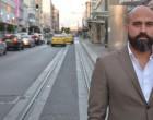 Ιωσήφ Βουράκης – Υποψήφιος Δημοτικός Σύμβουλος με το συνδυασμό «ΠΕΙΡΑΙΑΣ-ΝΙΚΗΤΗΣ» του Γιάννη Μώραλη: «Να βοηθήσουμε τους συμπολίτες μας που έχασαν τα πάντα και μένουν στο δρόμο – Υπάρχει τρόπος!»