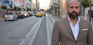 Βουράκης: «Γίνονται προσπάθειες να βρεθούν χώροι για την κατασκευή δυο κλειστών στον Πειραιά»