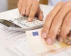 Φορολογικές δηλώσεις: Πώς θα πάρετε έκπτωση 2.100 ευρώ
