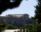 Φόροι και εισφορές έχουν γονατίσει τους Ελληνες -«Τρώνε» πάνω από 40% του μισθού