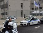 Συνελήφθη Λετονή που εκδιδόταν μέσω διαδικτύου