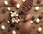 Πόσες θερμίδες έχει ένα πασχαλινό σοκολατένιο αυγό