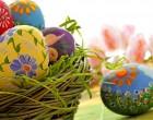 Ξεκινά την Πέμπτη 18 Απριλίου το Πασχαλινό ωράριο καταστημάτων