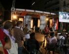 Πού θα στηθούν τα εκλογικά κέντρα των υποψηφίων στην Αθήνα