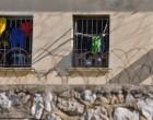 ΣΟΚ: Τον σκότωσε στο ξύλο μέσα στις φυλακές – Κρατούμενος έπεσε νεκρός!