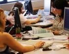 Φορολογικές δηλώσεις: Χρήσιμες οδηγίες της ΑΑΔΕ για μισθωτούς και συνταξιούχους