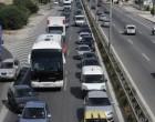 Επικίνδυνος ο στόλος βαρέων οχημάτων στην Ελλάδα
