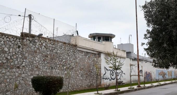 Μαφία φυλακών: Οι «καυτοί» διάλογοι της δικηγόρου με τον αρχιμαφιόζο!