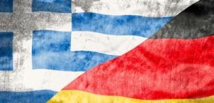Τι λένε οι Γερμανοι για τις πολεμικές αποζημιώσεις