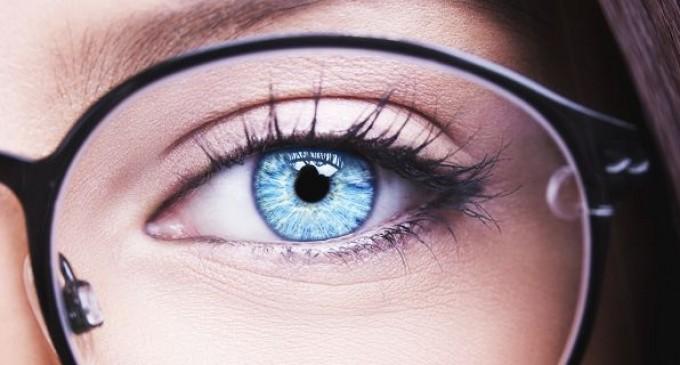 Δεν θα προπληρώνουν οι ασφαλισμένοι δικαιούχοι τα γυαλιά οράσεως