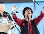 Οι Green Day ετοιμάζονται να κυκλοφορήσουν το πρώτο τους βιβλίο