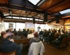ΗΕLMEPΑ: Δέσμευση για την πρόληψη ρύπανσης και την ασφάλεια στη θάλασσα