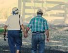 Αυξημένος κίνδυνος καρδιοπάθειας για τους κοντούς ανθρώπους