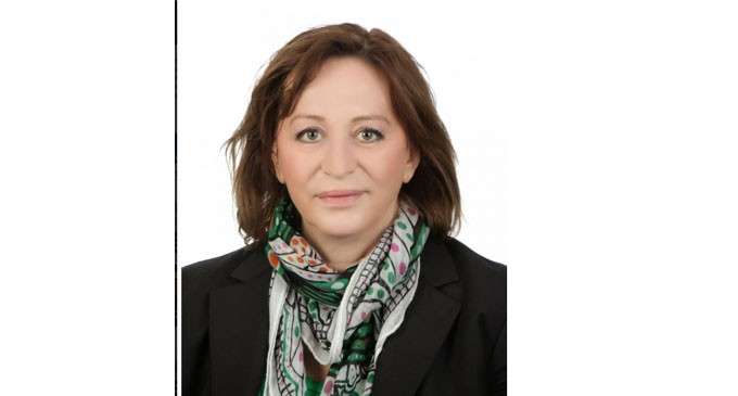 ΚΟΡΥΔΑΛΛΟΣ: Η Ρέα Κατσαρά νέο μέλος του Δημοτικού Συμβουλίου -Οι αρμοδιότητες στους Ανδρέα Καπιτσίνο και Δημήτρη Χριστοφορίδη