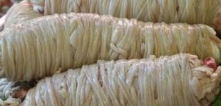 Κατασχέσεις ακατάλληλων τροφίμων σε επιχειρήσεις του Πειραιά
