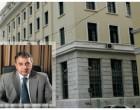 Β.Κορκίδης: Η «Ανάσταση του λιανικού εμπορίου» δεν ήρθε ούτε φέτος το Πάσχα!