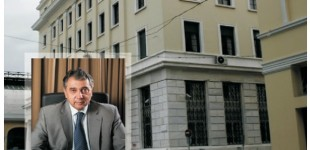 Άρθρο Προέδρου ΕΒΕΠ, Βασίλη Κορκίδη, «Προς μία καλύτερη πόλη με καλές πρακτικές και αναπτυξιακές προτάσεις για τον Πειραιά»