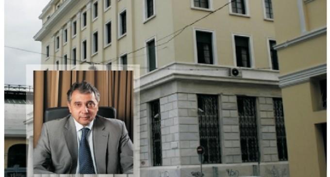 ΕΒΕΠ: Παρέμβαση του «Maritime Hellas» για την ηλεκτρονική πλατφόρμα HPCS