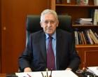 «Άγνοια Μητσοτάκη για τα στοιχεία της επένδυσης της COSCO στο λιμάνι του Πειραιά»