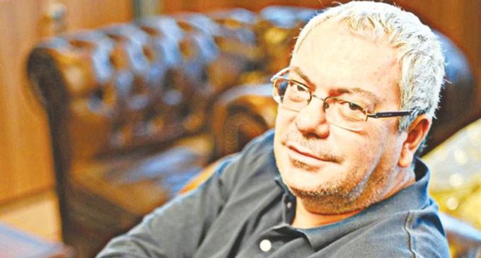 Σταμάτης Μαλέλης – Υποψήφιος Βουλευτής Β' Πειραιά ΚΙΝΑΛ: «Το ΠΑΣΟΚ έφτιαξε το ΑΣΕΠ την στιγμή που ο ΣΥΡΙΖΑ «φτιάχνει» τα παιδιά του»