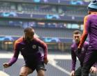 Champions League: Ξεκινάει η προημιτελική φάση με αγγλικό «εμφύλιο»