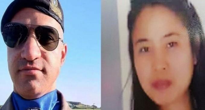 Κύπρος: Και τρίτος φόνος από τον «Ορέστη» – Το στοιχείο με τον οποίο «τον έδεσαν» οι αρχές
