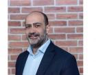 Τάσος Μαρκαριάν – Υποψήφιος Δημοτικός Σύμβουλος με το συνδυασμό «ΠΕΙΡΑΙΑΣ-ΝΙΚΗΤΗΣ»: Γνωρίζει από πρώτο χέρι τις ανάγκες της πόλης