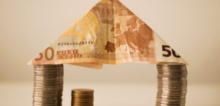 To φαινόμενο των κόκκινων δανείων σήμερα – Εξωδικαστικές διαδικασίες