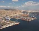WSJ: «Μπλοκάρουν τη μεγαλύτερη επένδυση της Κίνας»