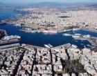 Κυβερνητική στροφή για Cosco: «Πράσινο» σε 5 επενδύσεις