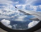 Μεταφορικό ισοδύναμο και στα αεροπορικά εισιτήρια των νησιωτών