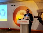 Ν. ΣΑΝΤΟΡΙΝΙΟΣ: «Η Κυκλική Οικονομία να αποτελέσει βασικό στόχο ανάπτυξης των νησιών»