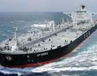 Ιδιωτικό ταμείο συντάξεων από ναυτιλιακό όμιλο