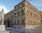 ΕΚΤΑΚΤΟ: Συναγερμός στην ΕΛΑΣ – Τηλεφώνημα για βόμβα στη Βουλή