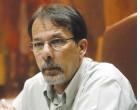 Η δήλωση δημάρχου Κερατσινίου- Δραπετσώνας για την αγωγή της Oil One σε βάρος του