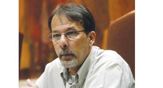 Χρήστος Βρεττάκος στην ΚΟΙΝΩΝΙΚΗ: Αποκλειστική συνέντευξη του Δημάρχου Κερατσινίου-Δραπετσώνας: «Για την επόμενη τετραετία οι στόχοι για τον Δήμο πρέπει να είναι σαφείς»
