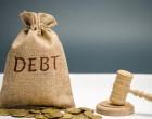 Σχέδιο για να «σβήσουν» χρέη στην εφορία