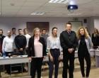 Εκπαίδευση στελεχών Λιμενικού για ''Θεμελιώδη Δικαιώματα''