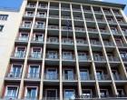 «ΦιλόΔημος»: Εντάξεις πράξεων ύψους 7,7 εκατ. ευρώ για αθλητικές εγκαταστάσεις