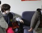 Πρόστιμο κι «έξωση» σε όσους δεν εμβολιάζουν τα παιδιά τους