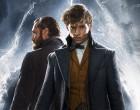 Fantastic Beasts: Θα καθυστερήσει έναν ολόκληρο χρόνο η πρεμιέρα της 3ης ταινίας