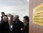 ΟΠΕΚΕΠΕ: Καταβολή 4,2 εκατ. ευρώ σε 399 δικαιούχους